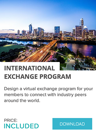 00 International Exchange Program.png
