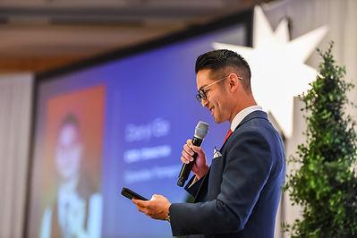 00 Speakers (Daryl Ee 7).jpg