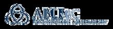 ABLE BC logo.png