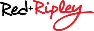 Red+Ripley Logo.png