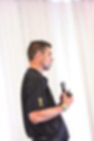 00 Speakers (Graham Carter 5).jpg