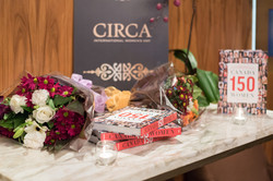 Welcome to Circa