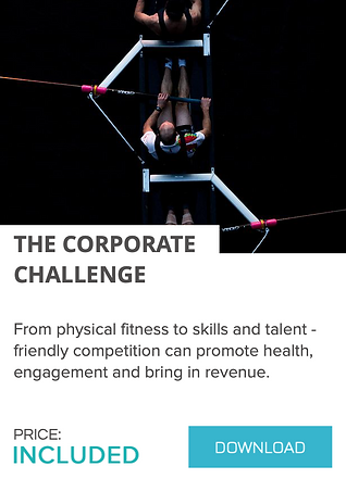 00 The Corporate Challenge.png