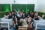 00 Boughton Lounge (girls).jpg