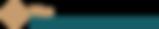 The Entrepreneur Full Colour Logo.png