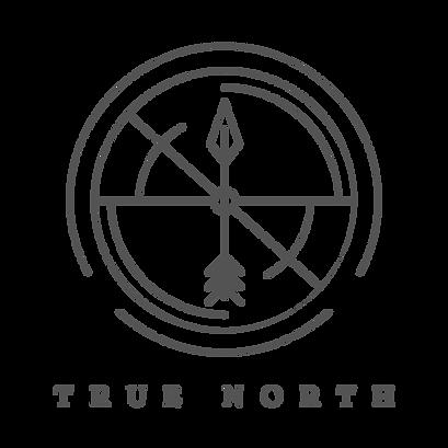 True North v.1.png