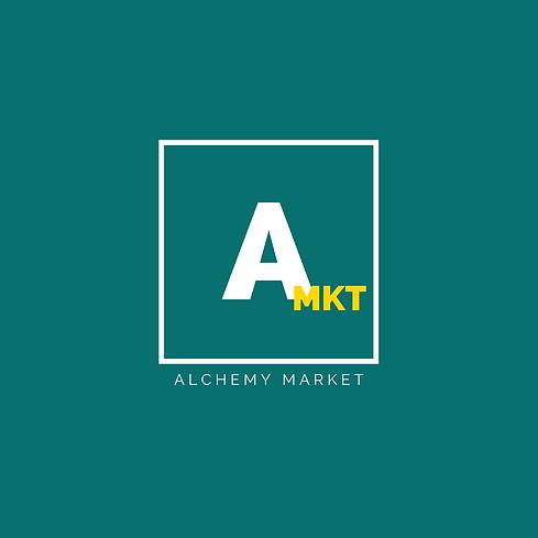 Logo Alchemy MARKET (#097070).png