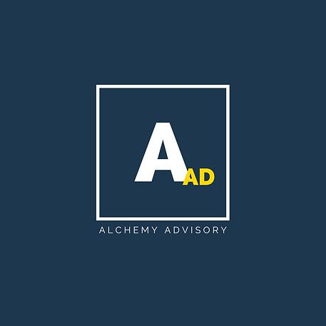 Logo Alchemy ADVISORY (#1d374e).png