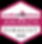 IG canadianeventawards finalists badge 2