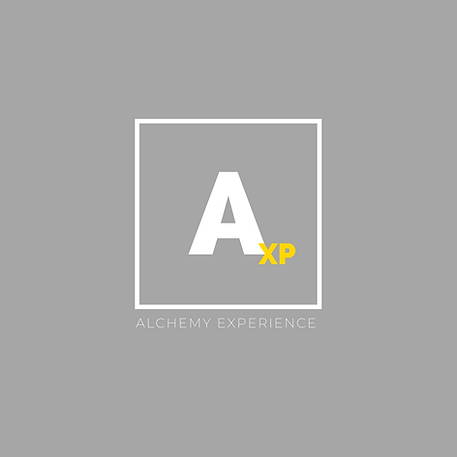 Logo Alchemy XP (transparent).png