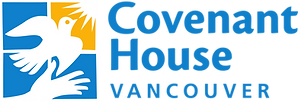 Covenant House (logo).png