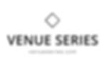 Venue Series (logo).png