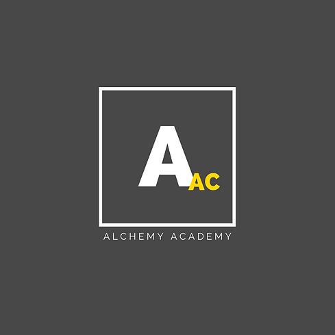 Logo Alchemy ACADEMY (#484848).png