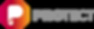 PROtect (logo horizontal).png