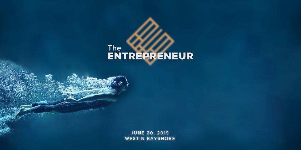 The Entrepreneur 2019