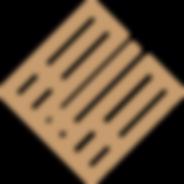 The Entrepreneur Gold Brandmark.png
