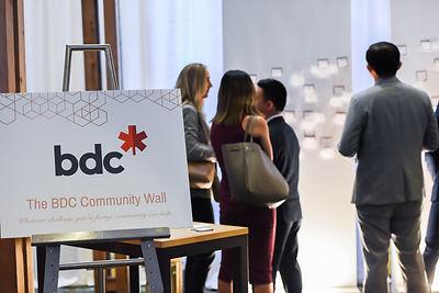 00 BDC Community Wall (sign 3).jpg