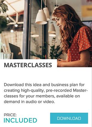 00 MasterClass.png