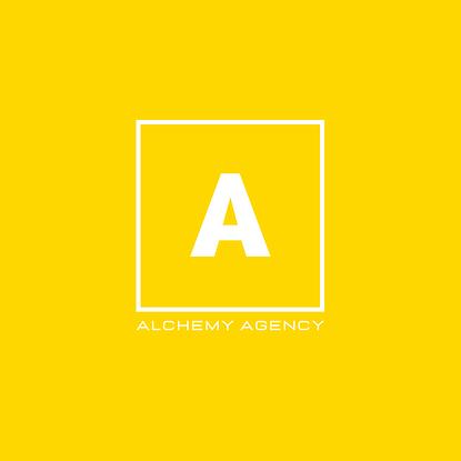 Alchemy Agency (gold).png