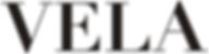 Vela Wealth (logo)_edited.png