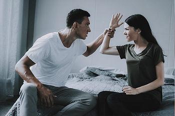 Domestic-violence-large-1024x682.jpg