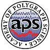 aps_logo_doordecal_1 (1).jpg