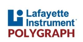 lafayette-poly-sm.jpg