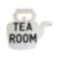 tea room sign.png