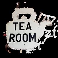 tea room sign.png