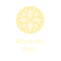 Wellbeing Bees.png