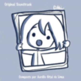 E M I Original Soundtrack.jpeg