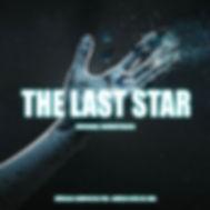 The Last Star (capa).jpg