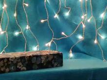 Bom Natal! 😘
