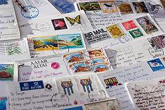 Postcrossing-Tanjas-Everyday-Blog-Postka