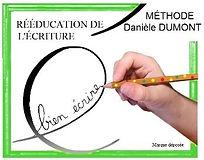 logo-daniele-dumont-4_5_orig.jpg