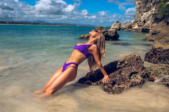 Bri Lauren Yoga
