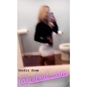 Story Video Post Promo