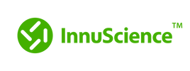 innusciencetm_logo_2015_rgb_6_large.png