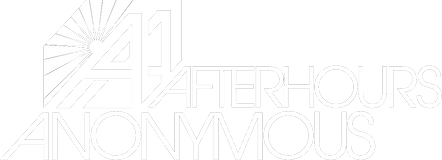 Afterhours Anonymous White Logo.png