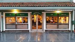 fasade Lille bangkok
