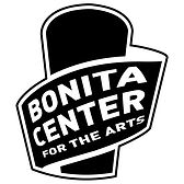 BONITA_CENTER_FOR_THE_ARTS.jpg