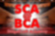 SCABCA3.jpg