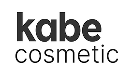 KABE COSMETIC sup.png