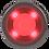 Thumbnail: Safe Laser® 500 Infra