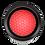 Thumbnail: Safe Laser® 150