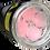 Thumbnail: Safe Laser® 1800 Infra