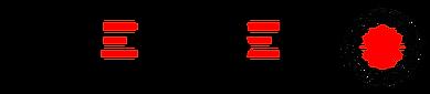 SL_logo_2018_sport_Eng.png