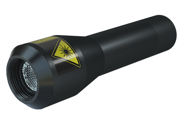 Safe Laser® 150