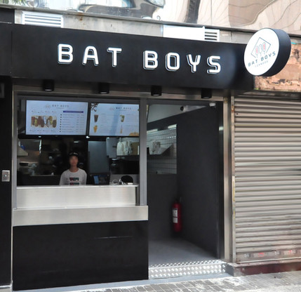 Bat Boys.jpg
