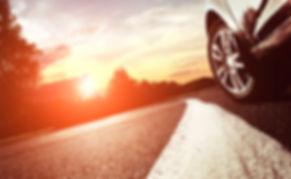 iStock-car_for_website_edited.jpg